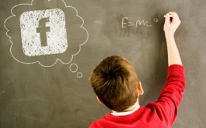 facebook-education-360-1utpejo