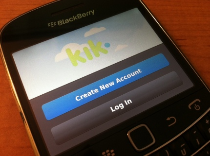 kik-blackberry1