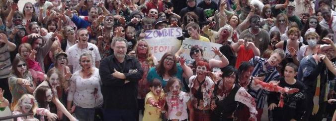 maberryzombies