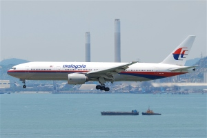 Malaysia_Airlines_Boeing_777