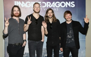 ImagineDragons0