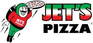 JetsPizza