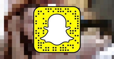 snapchat-600